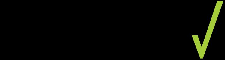 FIFU e.V.